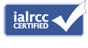 IALRCC Certified